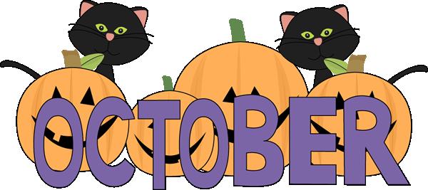 october-month-cat-pumpkin